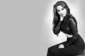 Entrevista exclusiva con Arlette