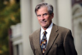 Chairman of National Endowment for the Humanities Headlines May 5 Forum at Tri-C