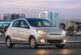 Quiere un carro nuevo ? sepa cuáles son los vehículos con el mayor descuento del mercado
