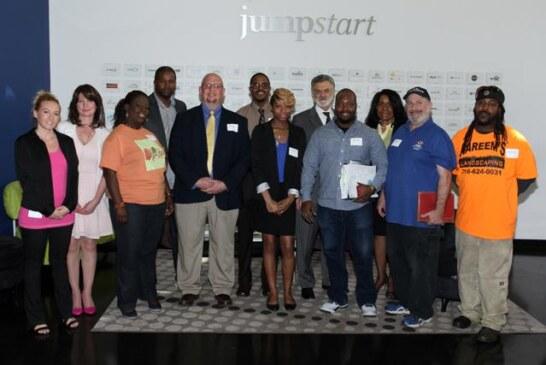 Core City: The Cleveland Program Encourages Entrepreneurship