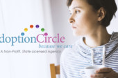 Adoption Circle is Here to Help Women with Unplanned Pregnancies