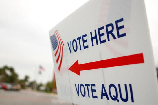 Ohio Latino Affairs Commission and Community Organizations to Kick-Off '2016 Ohio Latino Vote Campaign'