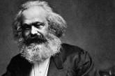 Influencia de Carlos Marx en México