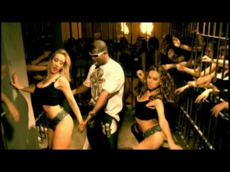 Sexual health you videos reggaeton