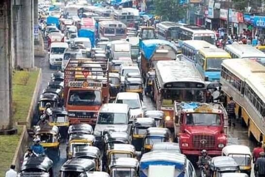 República Dominicana es el segundo país en el mundo con mas muertes en accidentes de trafico