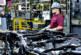 Toyota nos abrió las puertas de su planta en San Antonio