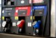 Usar gasolina común dañara a mi vehiculo?