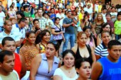 Tri-C Hosts Film Screenings for Hispanic Heritage Month