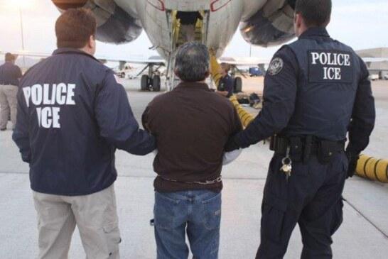 ¿Qué cambios se avecinan en inmigraciòn con la elecciòn de Trump?