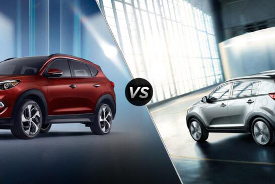 Por qué Kia le lleva la delantera a Hyundai ante el consumidor Hispano