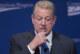 Se cumplen diez años desde que Al Gore predijera que el mundo se acabaría en diez años