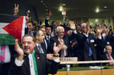Hispanic Evangelicals Denounce United States Administration's Failure to Veto the United Nations Security Council's Anti-Israel Resolution