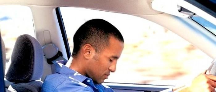 dormirse-conduciendo