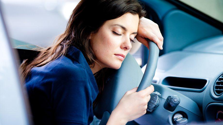 dormirse-conduciendo-jpg2