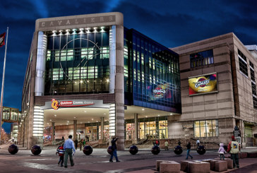 Cuyahoga County, City of Cleveland, Cavs/Quicken Loans Arena Organization and Destination Cleveland Announce Collaboration for Transformation of The Q