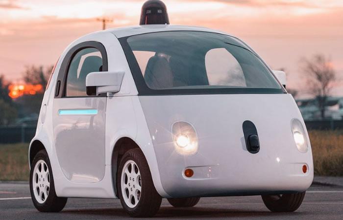 google-waymo-su-nueva-empresa-de-carros-autonomos