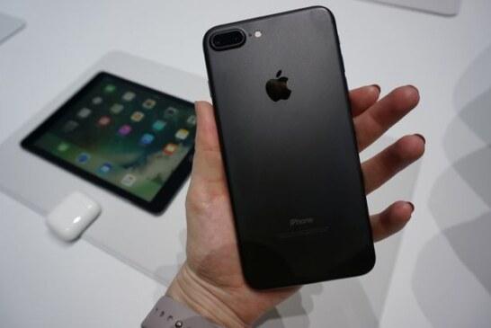 ¿Cuánto costaría un iPhone si Trump consigue que se fabrique en EEUU?