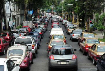 México tiene los mas bajos costos de vehículos usados, mientras que Argentina los mas altos