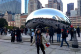 Lo que pasa en Chicago no se queda en Chicago