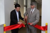 BrightEdge Technologies, Inc. Opens in Cleveland