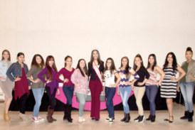 Orientación Miss Puerto Rico Image 2017