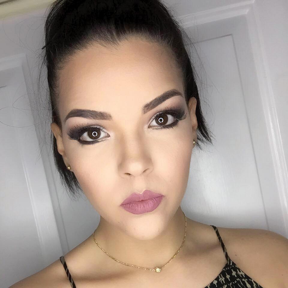 Keischa maquilladoraWEB3