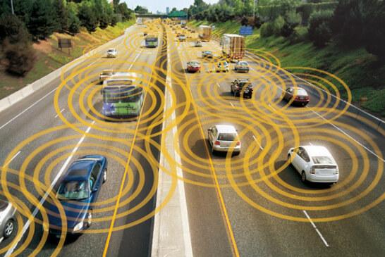 Se espera que la industria del automóvil llegue a una transformación masiva para el 2030