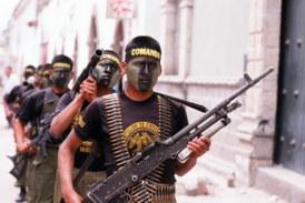 Isis y la culpa compartida