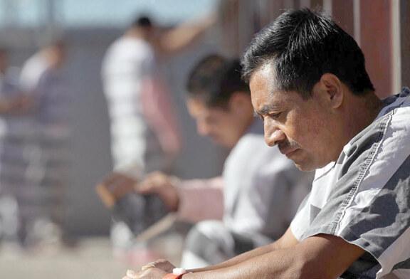 Caminos potenciales para la legalización para aquellos sin estatus