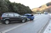 Cuáles son los Estados más riesgosos para tener un accidente automovilístico