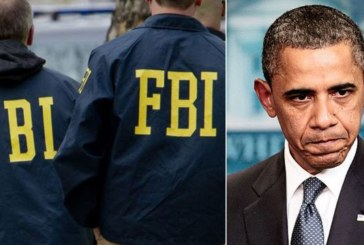 El FBI de Obama usó un informe pagado por Clinton para espiar la campaña de Trump